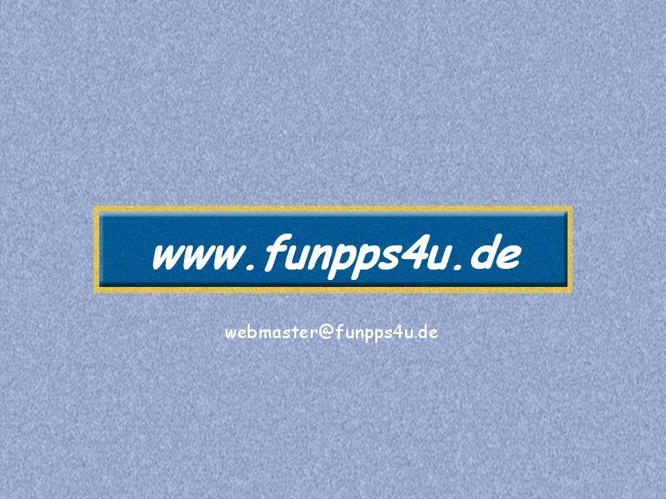 WOLFS POWER POINT PRESENTATION 2006 Mehr Information über Tiger und Schutzprogramme WWF Deutschland http://www.wwf.dehttp://www.wwf.de http://www.tige