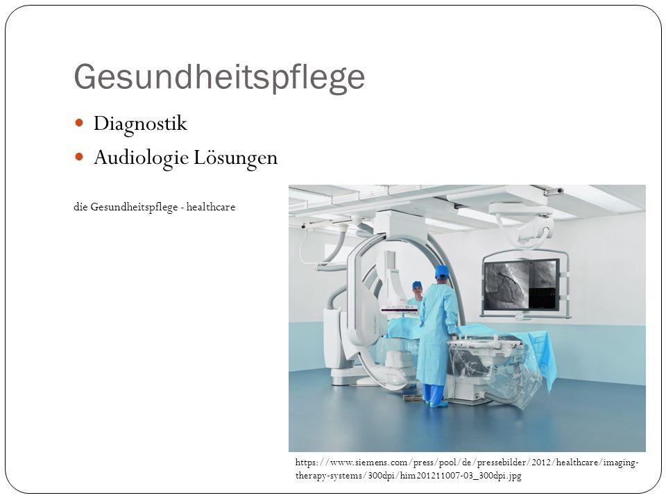 Gesundheitspflege Diagnostik Audiologie Lösungen die Gesundheitspflege - healthcare https://www.siemens.com/press/pool/de/pressebilder/2012/healthcare/imaging- therapy-systems/300dpi/him201211007-03_300dpi.jpg