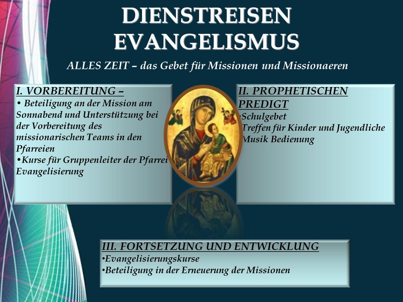 Free Powerpoint Templates Schule der Neu-Evangelisierung Diözese Torun Ś w.