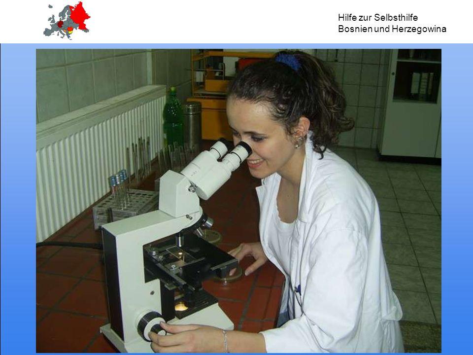 Krasnodarer humanitär-technologisches College Russische Föderation, Krasnodar 2006 - 2010 ProWood Stiftung ProWood Фонд ProWood fondacija Fundaţia ProWood