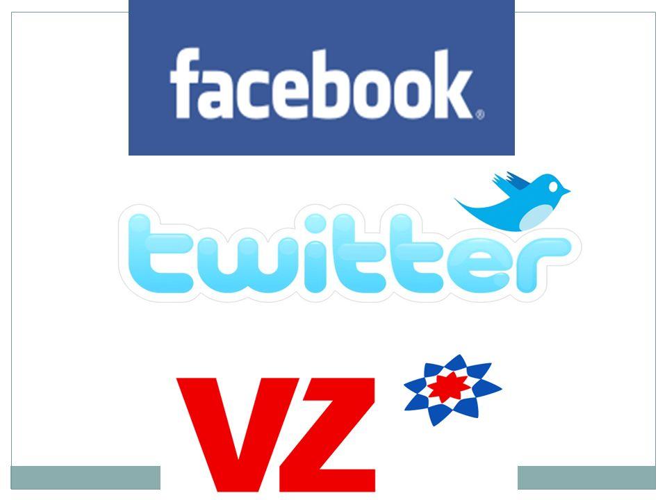 Fazit Differenzierte Meinung zu sozialen Netzwerken notwendig (nicht nur positive, negative Faktoren) (zu?) großer Einfluss Wissensdiversität Spaltung der Gesellschaft (Cybermobbing)