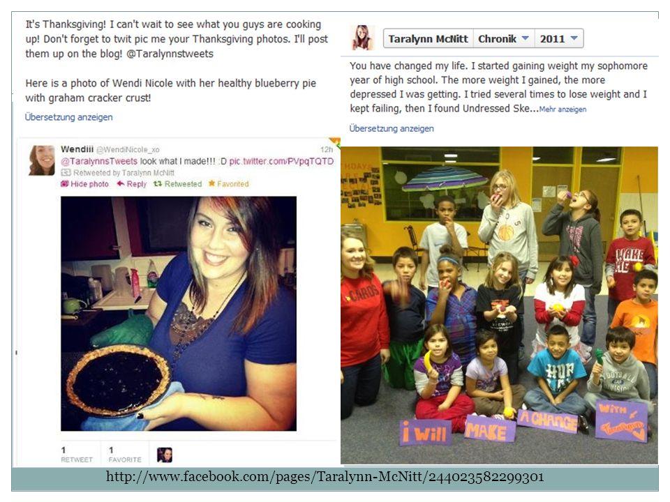 http://www.facebook.com/pages/Taralynn-McNitt/244023582299301