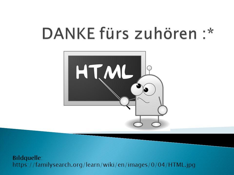 Bildquelle: https://familysearch.org/learn/wiki/en/images/0/04/HTML.jpg