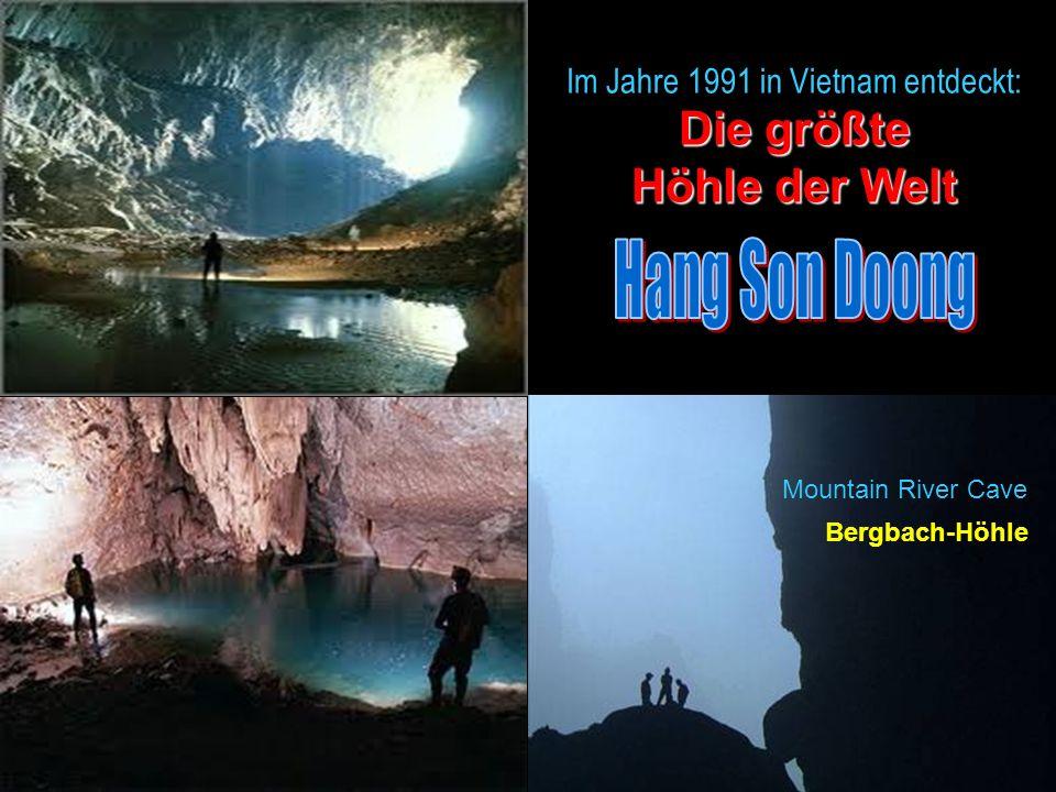 Übersetzung ins Deutsche: Walter Weith Bildfolge automatisch Platzierung der Texte, Taktung u. Musikanpassung: GiSi
