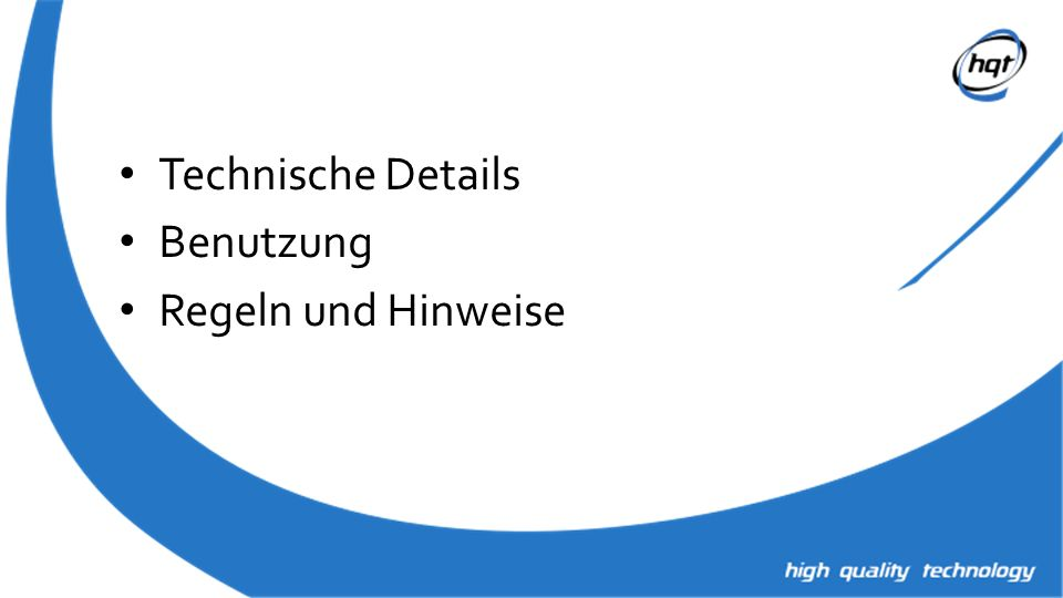 Details Dateiserver im Internet https-Protokoll – verschlüsselt – universell Adresse: https://tp-so.com/files
