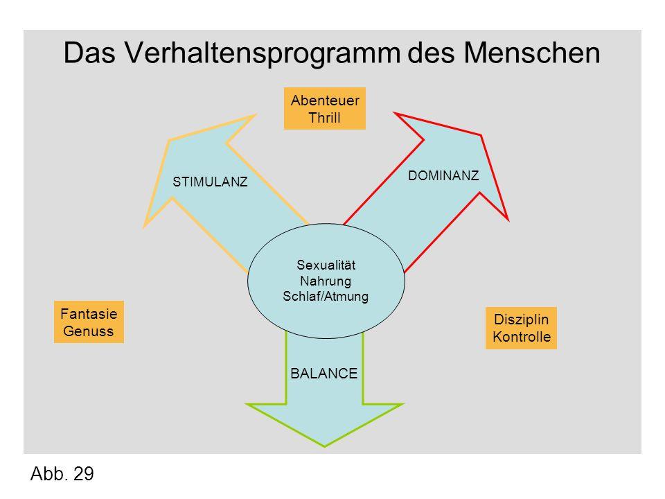 Die VKPA Diamantformel Verkaufsprozess Best Practices Simulation Ursache Wirkung Organizational Learning Organisation Prozesse/Tools Kundenloyalität Beziehungsstärke Mehrwert