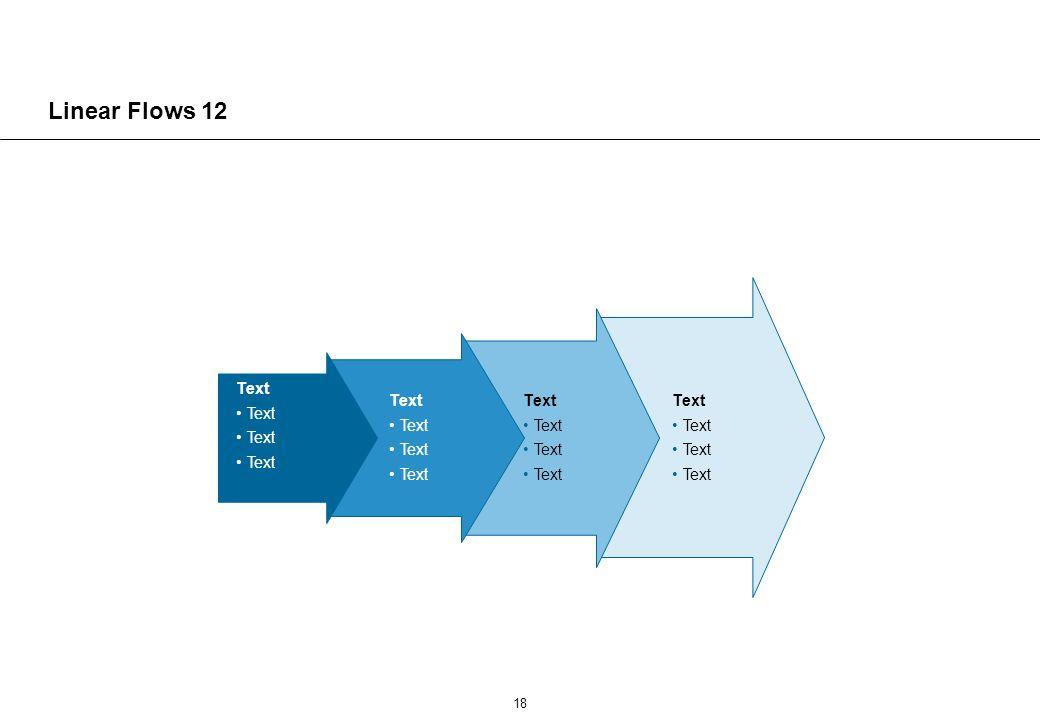 18 Linear Flows 12 Text