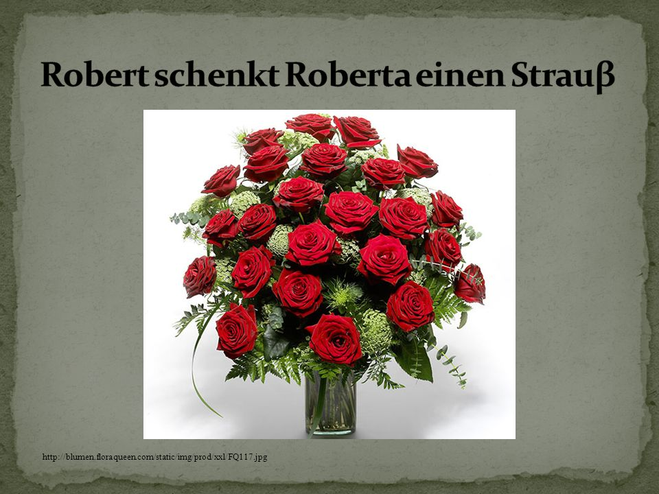http://blumen.floraqueen.com/static/img/prod/xxl/FQ117.jpg