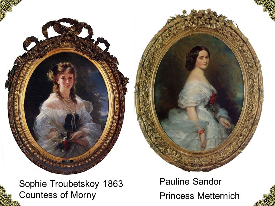 Family of Queen Viktoria 1846 Oil on Canvas 250x317,3cm Royal Collection, United Kingdom