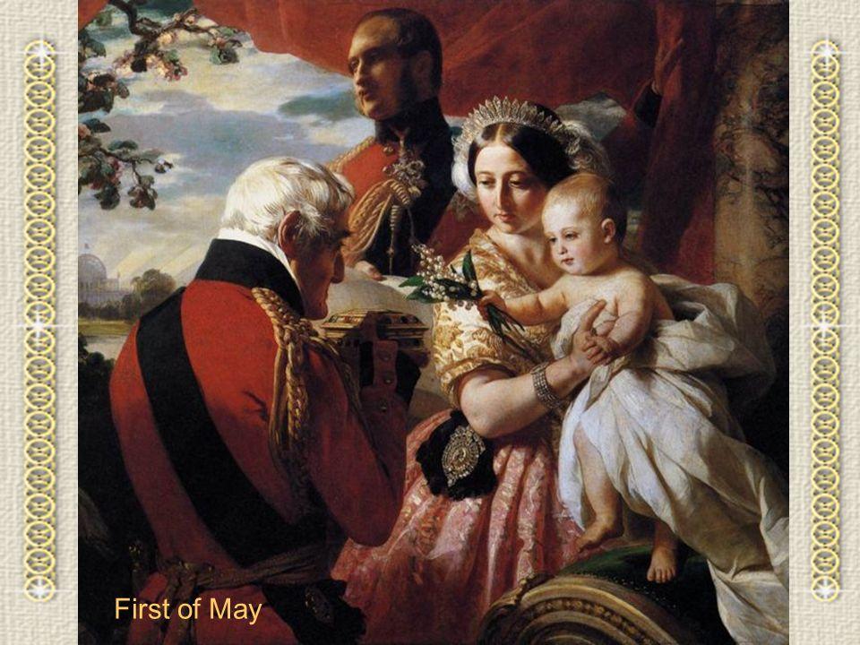 Sophie Troubetskoy 1863 Countess of Morny Pauline Sandor Princess Metternich