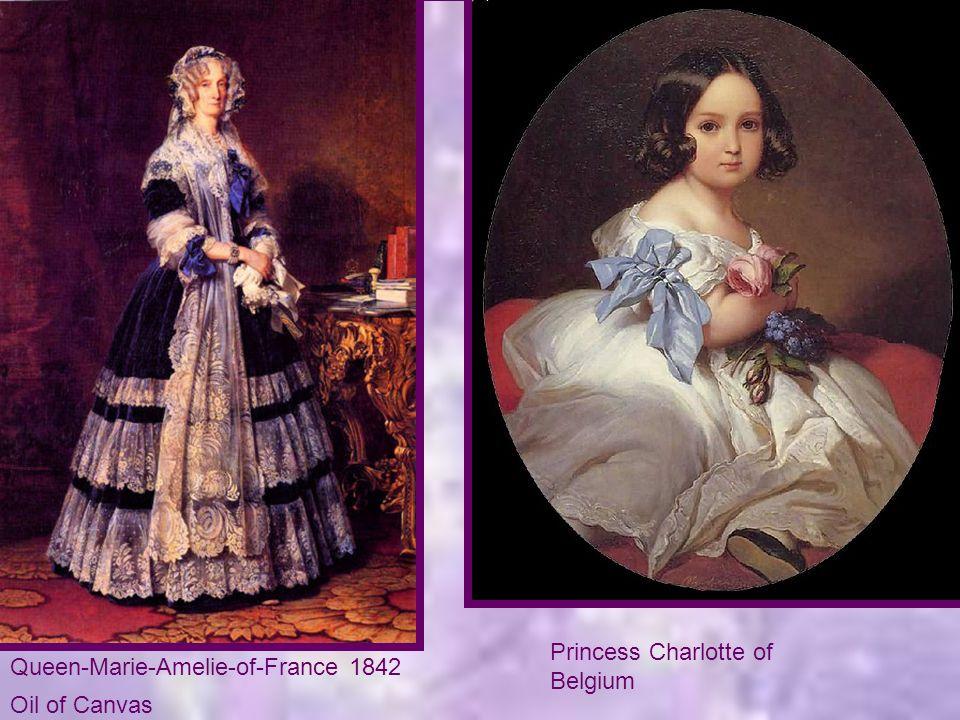 Countess Olga Shuvalovo 1858