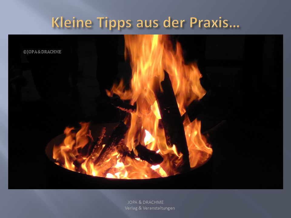 JOPA & DRACHME Verlag & Veranstaltungen von Grave, Melanie (2011), Veranstaltungen organisieren, Haufe Lexware Verlag