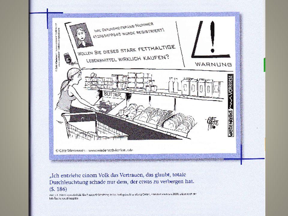 ,,Muster der Fiktionalität,,Ich denke in Bildern (KV15) 1a/b) Bildsprache Bemerkung der id.