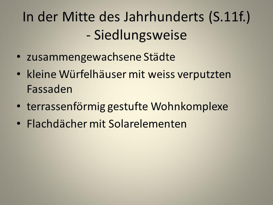 Moritz Holl – Staatsfeind.Die ideale Geliebte (KV10) 1) Wie wird sie beschrieben.