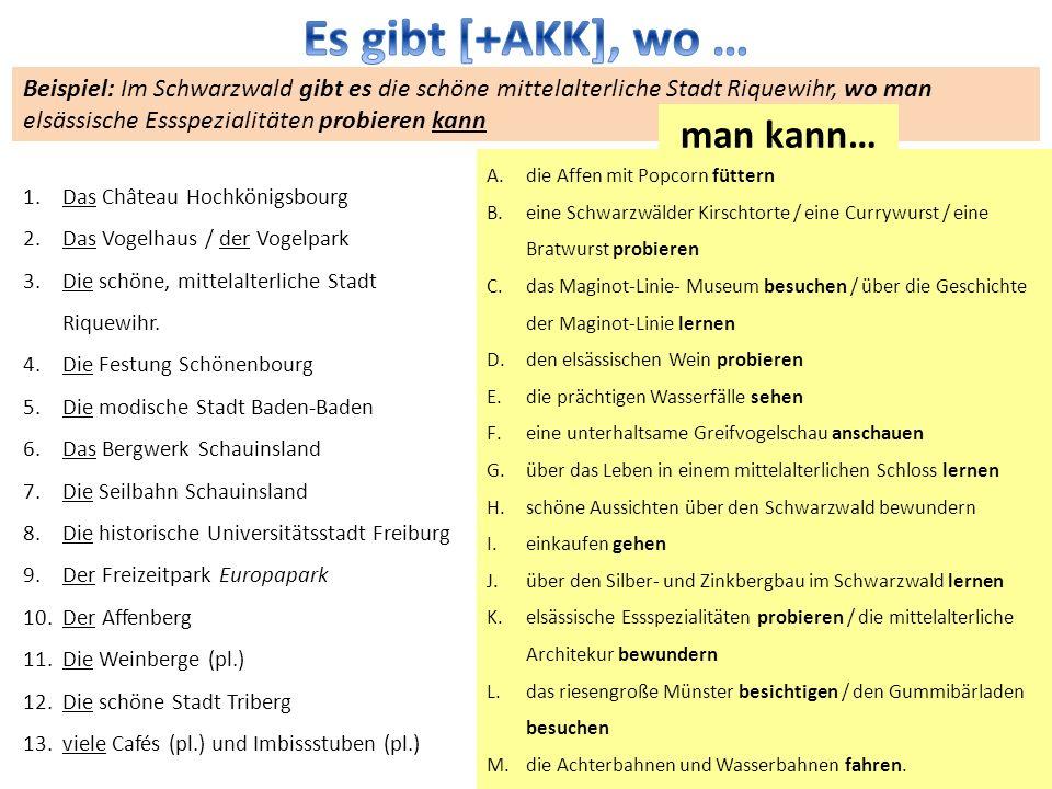OHNE RESSOURCEN!!!Bilde Sätze… 1.ImEkmeineGramVoansch….