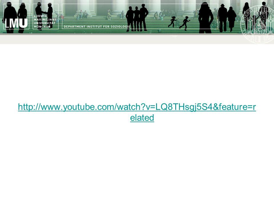 http://www.youtube.com/watch?v=LQ8THsgj5S4&feature=r elated
