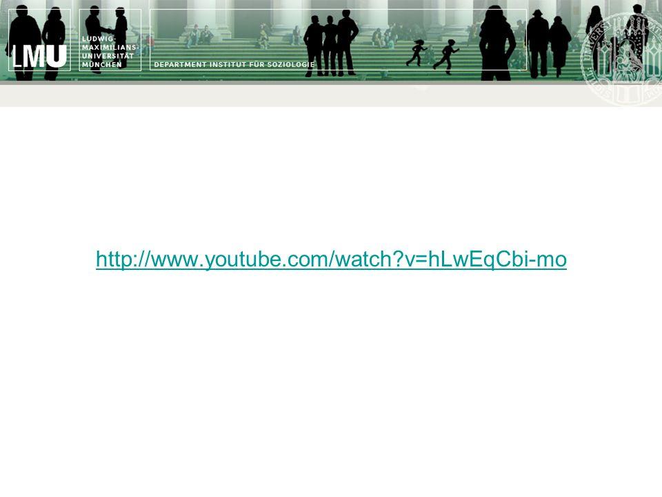 http://www.youtube.com/watch?v=hLwEqCbi-mo