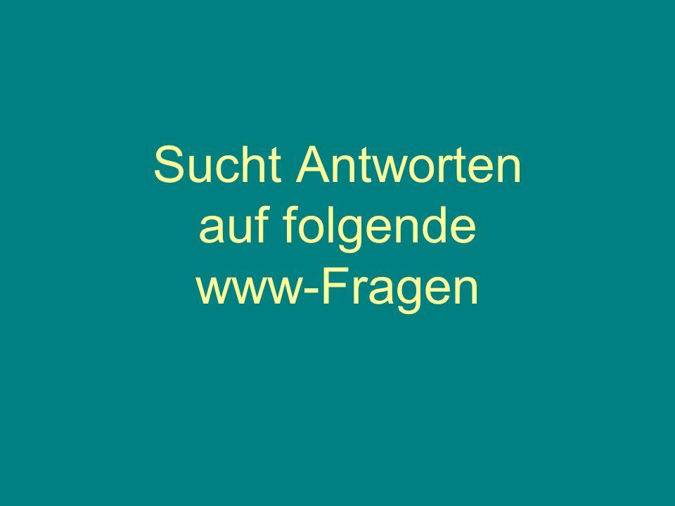 Hilfe:http://www.google.de/search?q=charlottenburg+berlin Warum heißt dieser Stadtteil Charlottenburg?