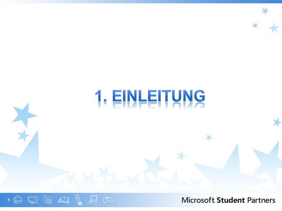 2002 - 2004: Ass.für Softwaretechnologie (AIK, Dresden) 2006 - 2009: Dipl.