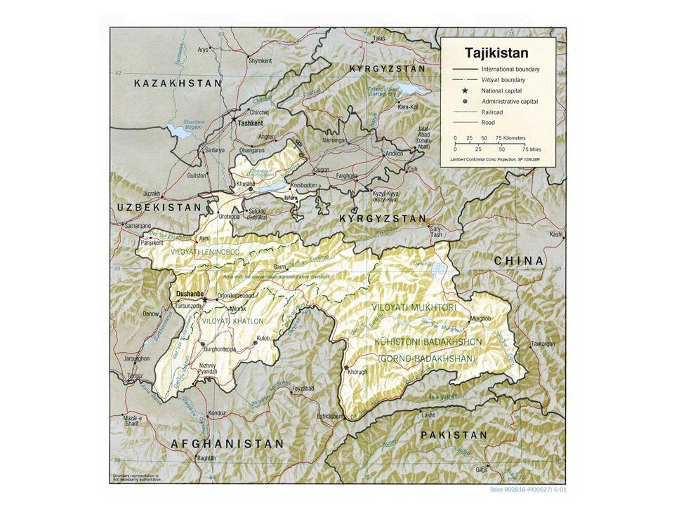 Am 19.September wurde eine Regierungstruppe im Rasht Tal angegriffen.