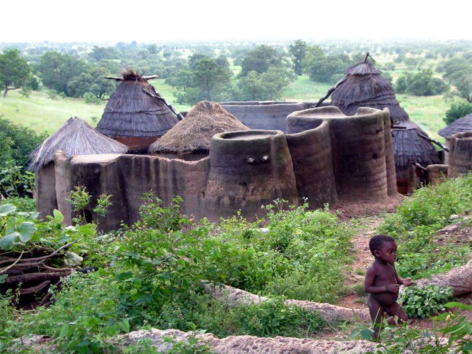 Cual ist die Hauptstadt von Benin? Da die Stadt von Porto Novo, jedoch ist die Regierung nicht in ihm, aber in der Stadt Cotonou. Wenn Sie nicht wisse