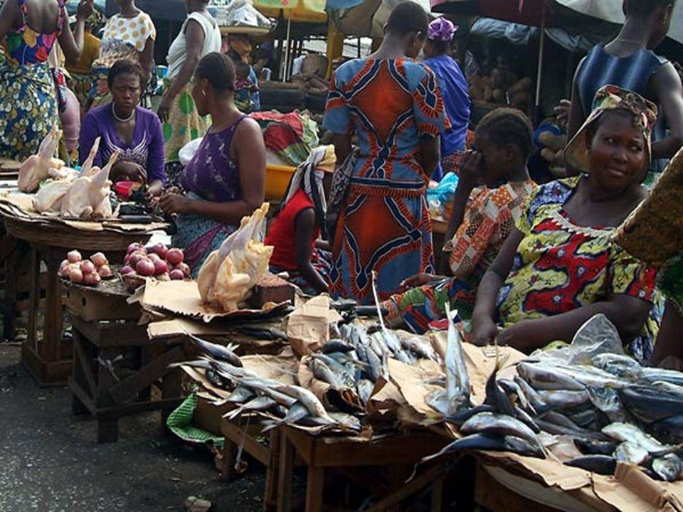 Möchten Sie mehr über Benin lernen? Nun, im Golf von Guinea, und seine Kosten die gleichen Symbolisierung der Kolonialgeschichte Afrikas. Ausgehend vo