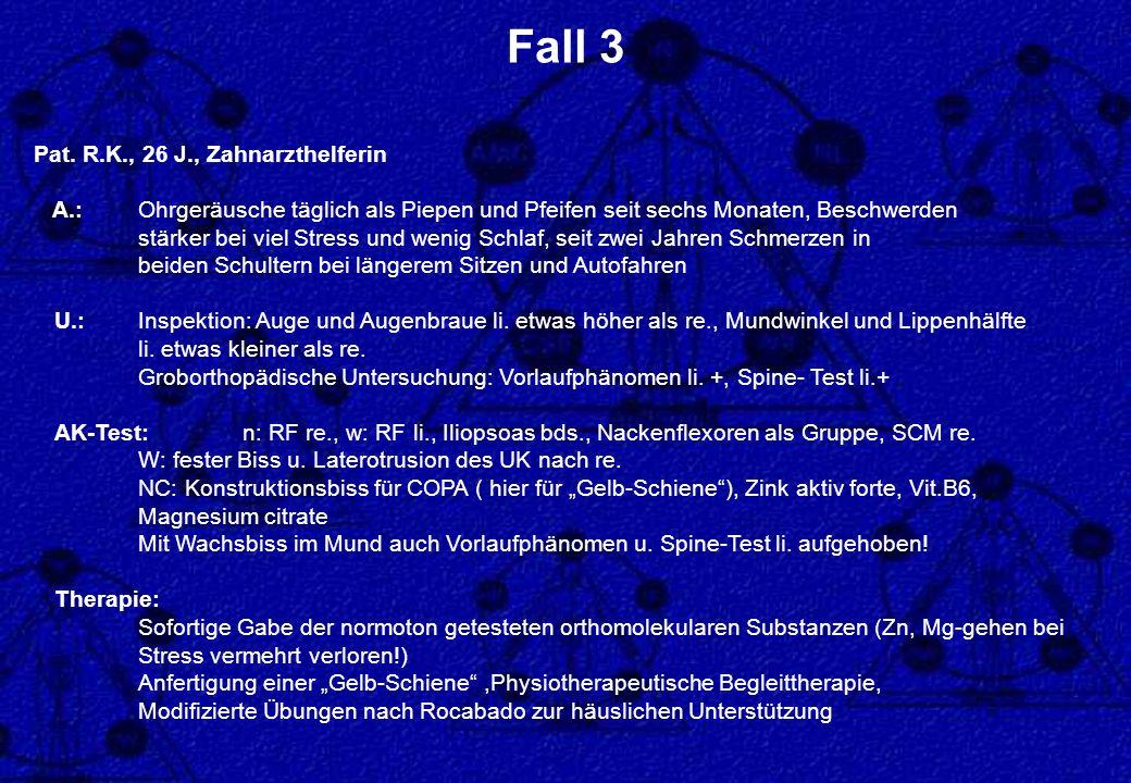Fall 3 Pat.