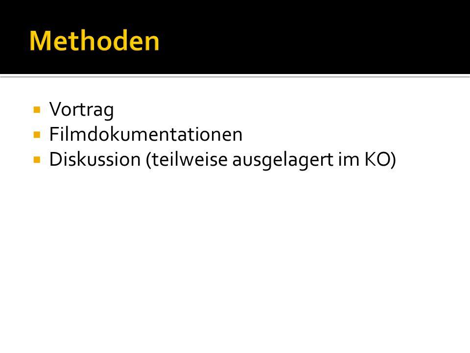 Anti-Trust Klagen 3.