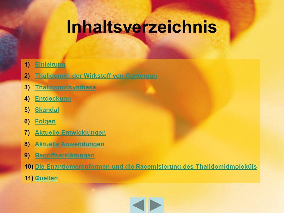 Quellen - UTB Birkhäuser, H.Kaufmann, Grundlagen der org.