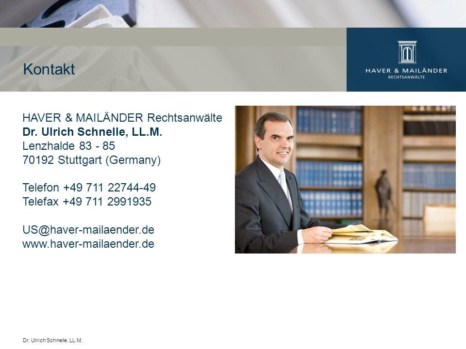 Stuttgart · Frankfurt · Dresden · Brüssel Vielen Dank für Ihre Aufmerksamkeit!