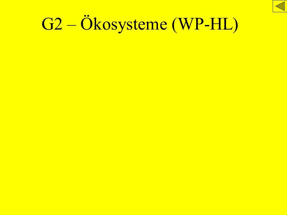 Definitionen: Bruttoproduktion, Nettoproduktion, Biomasse Bruttoproduktion ist die Gesamtproduktion organischer Substanz durch Fotosynthese.