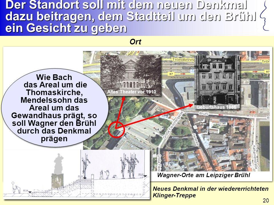 21 Das Denkmal wagner-denkmal.com