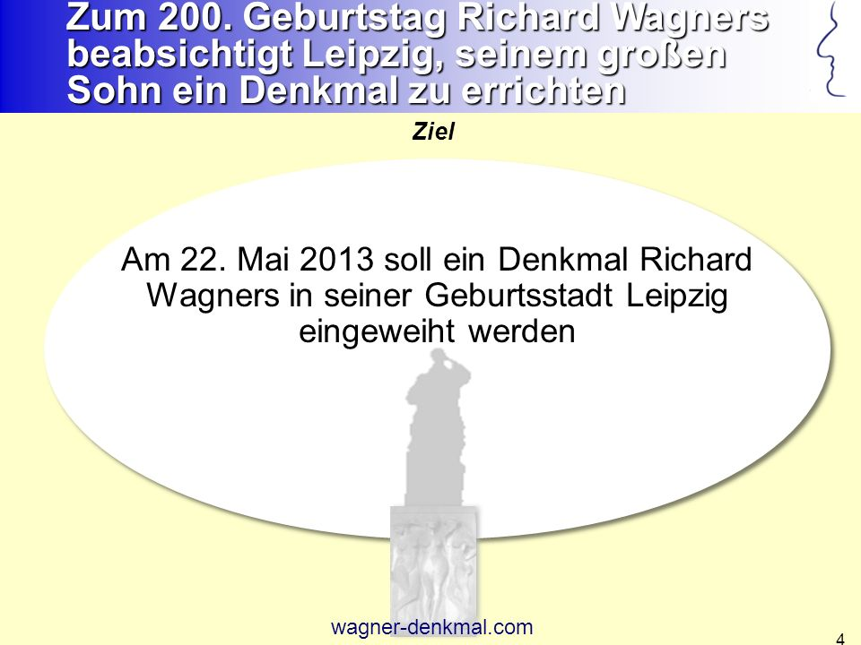 4 Richard Wagner Zum 200.