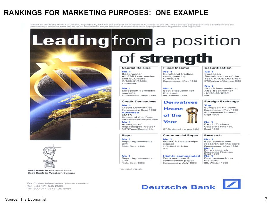 28 000624FT_262414_777_v3_i TOOLS AND FRAMEWORKS: 7S – DESCRIPTION OF A COMPANY Style Structure Staff Strategy Systems Skills Shared values