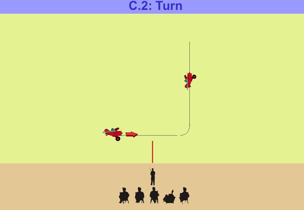 C.2: Turn