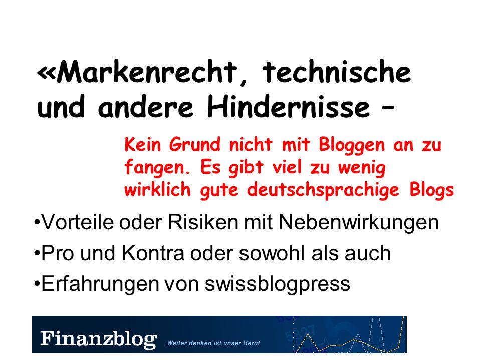 Mobil – fix verdrahtet Mein Gott Walter – 23.12.07 Bundesrat Leuenberger – 24.12.08 Unterwegs für Sie – der Erste sein ist möglich Mit der Zeit gehen