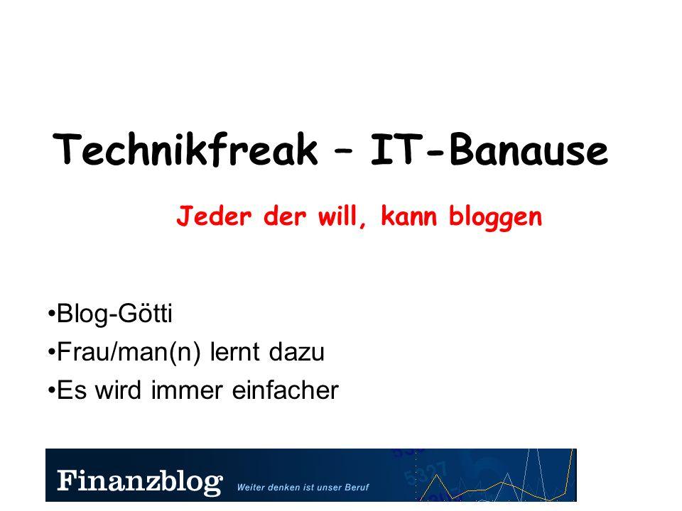 Literat – lacht bei jedem Grossbuchstaben Blogs müssen süffig zu lesen sein Fehler übersehen sogar Beginnner Deutsch und Berndeutsch sind auch Sprachen Ihr könnt euch nicht verstellen und Zeit ist beschränkt