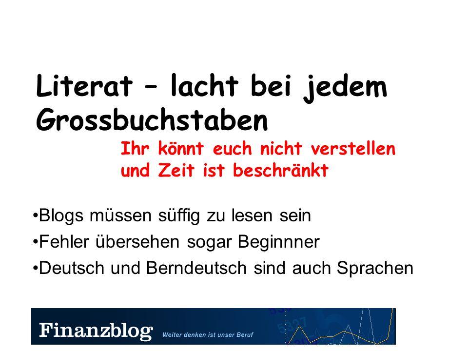 Mut - Fahrlässigkeit Grünspan sofort beseitigen Du oder Dir Moritz – Bubengeschichte in 7 Streichen Anders, als all die Andern Erst eine Mischung macht das Lesen interessant