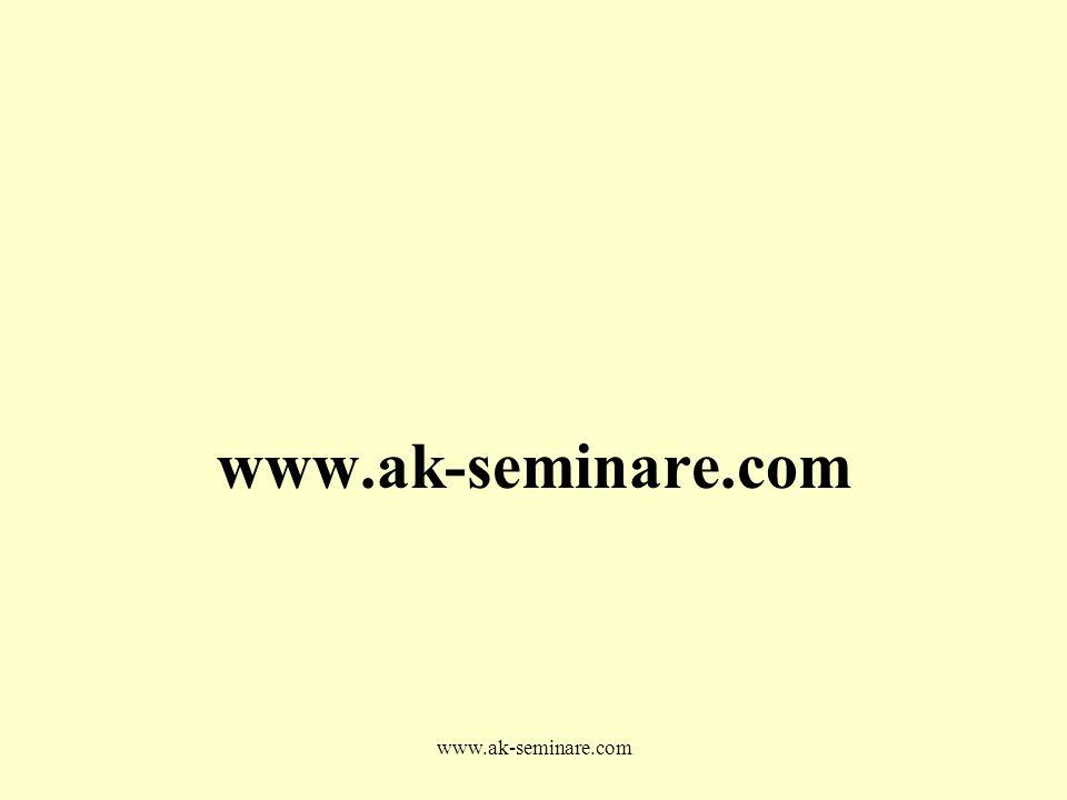 www.ak-seminare.com