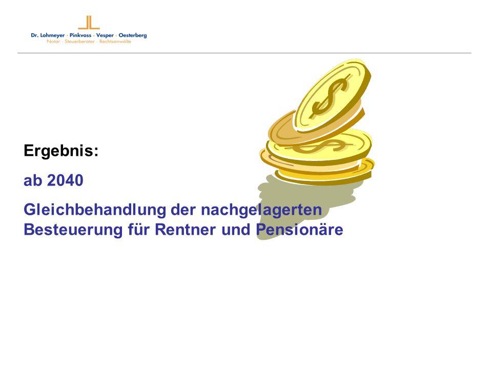 Dateiführung der Kreditinstitute (§ 93b Abs.1 AO i.