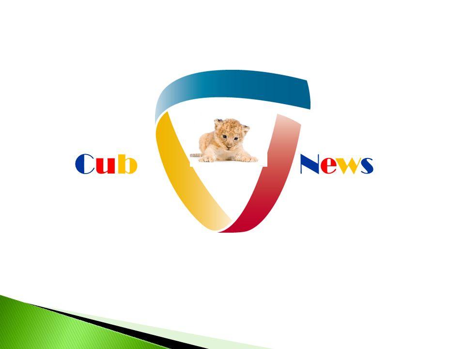 CubNews