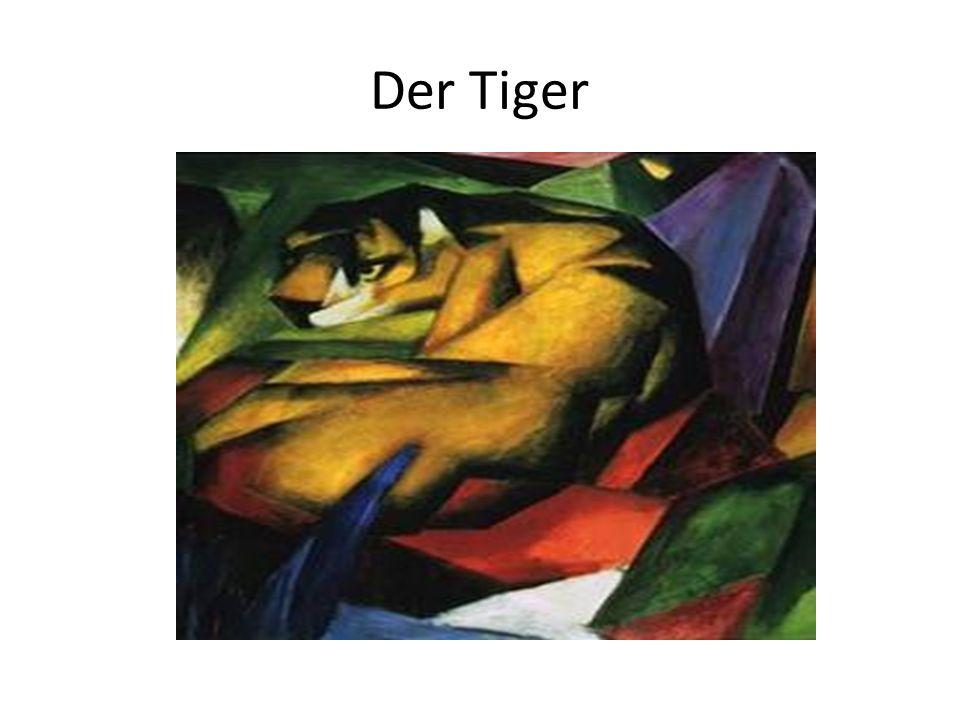 Paul Klee- Switzerland- late 1800s- 1900s