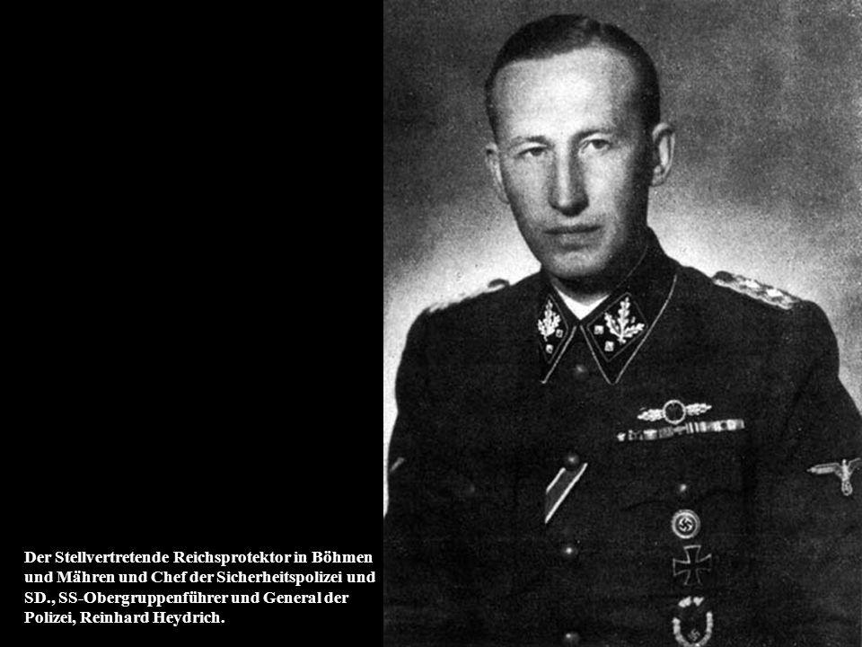 NSDAP/AO PO Box 6414 Lincoln NE 68506 USA www.nsdap.info Reinhard Heydrich #02