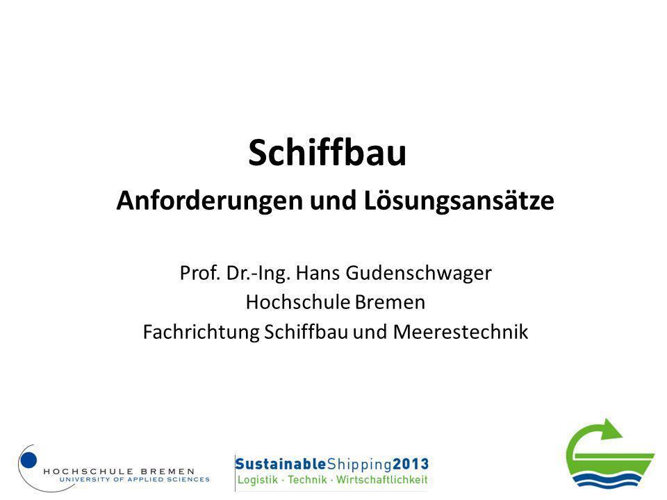 Resourcennutzung Beitrag zur Systemerhaltung – Bewahrung der Umwelt – Stabilisierung der Zustände – Unterstützung der Regenerationsfähigkeit 2Prof.