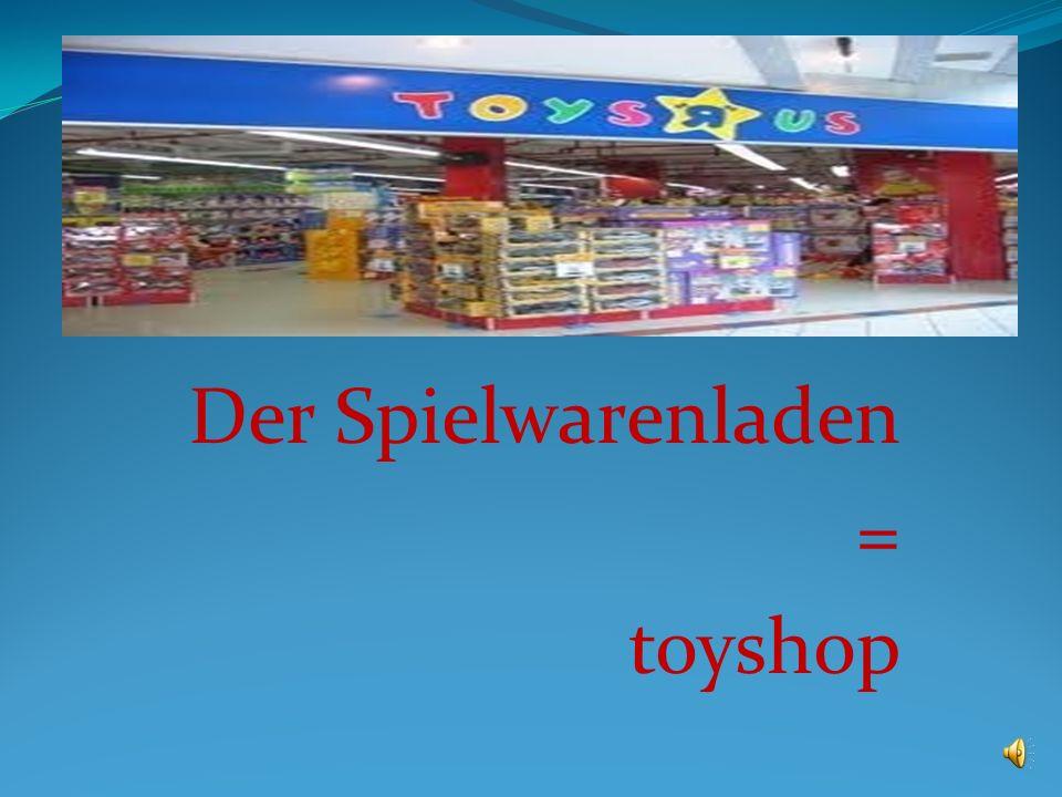 Spielerisch Deutsch lernen Klassse : 3