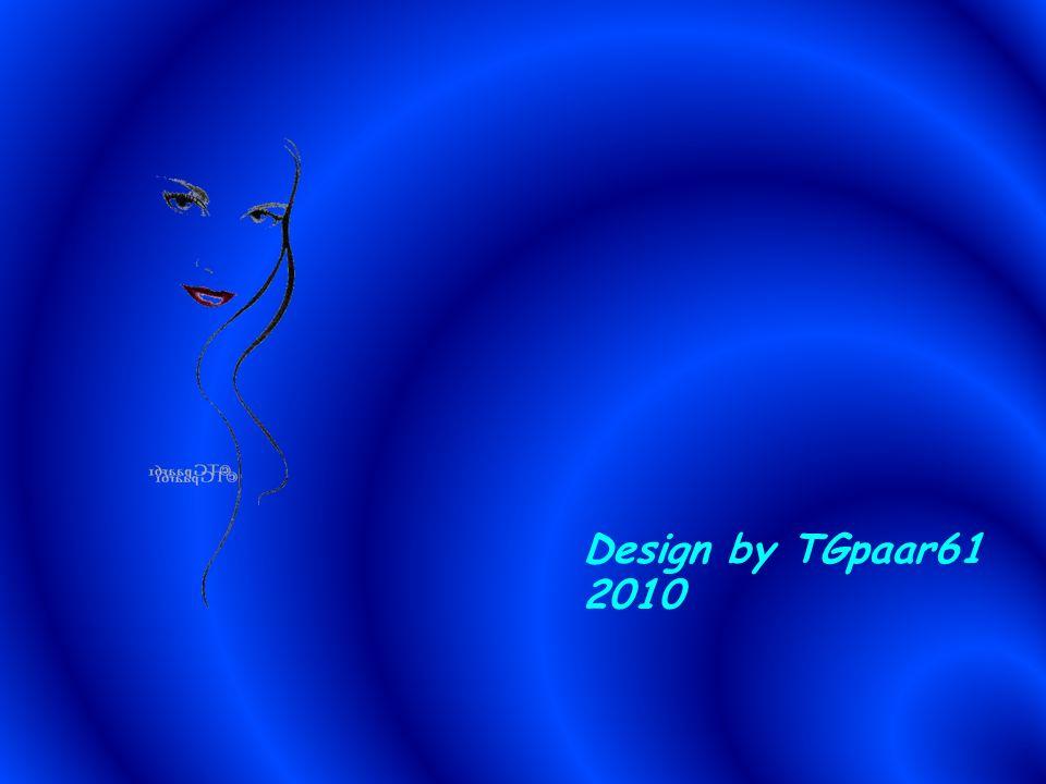 Design by TGpaar61 2010