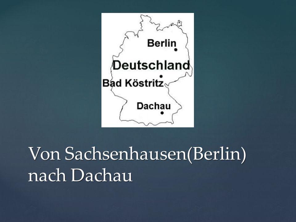 Seite: 148: Seite: 148: Im Lager Sachsenhausen, das nördlich von Berlin bei Oranienburg liegt, wurden wir mit Schlägen und Verwünschungen begrüßt. Die