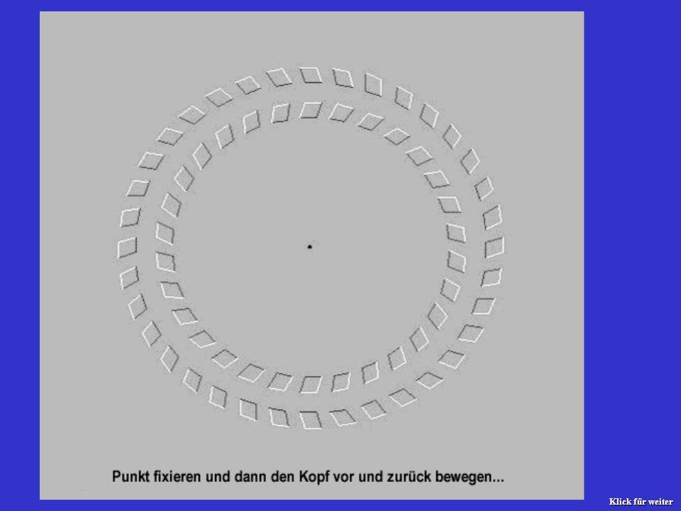 Hier ist die – ohne Zweifel – coolste PC-Illusion, die mir je untergekommen ist.