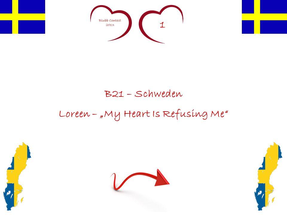 1,5 B12 – Malta Michael Stiebe feat. Rolando Villazón – Ich Bin Ein Pinguin