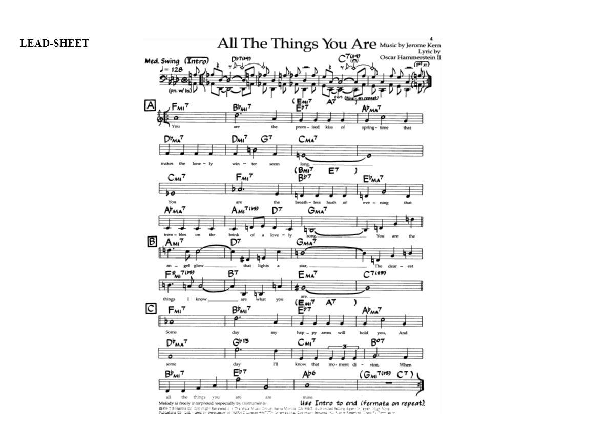 STILMERKMALE DES JAZZ Tonbildung und Phrasierung Improvisation Arrangement Harmonik Melodik Rhythmus, Swing, Groove